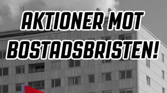 2017-02-16 20_12_59-Kommunistiska Föreningens hemsida _ Res dig upp! Slå uppåt och ge aldrig upp! -