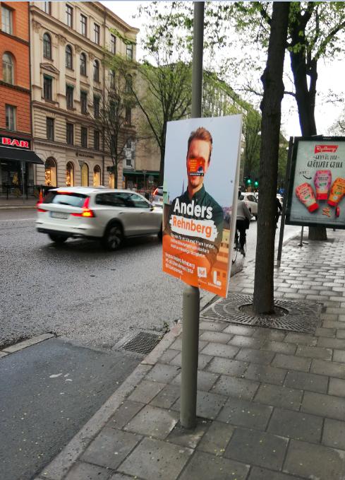 Stockholmrennen